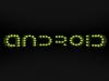 1_androidinandroidwallpaper1920x1080