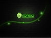 android-widescreen-wallpaper-7