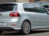 2006-2010_volkswagen_golf_1k_r32_5-door_hatchback_2011-01-13