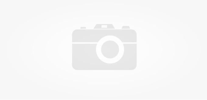 ТЕХНОЛОГИИ: Успешный запуск новой модификации «Союза»