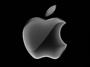 iOS 4.3 для iPhone, iPad и iPod Touch