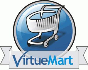Как убрать рейтинг товара в VirtueMart?