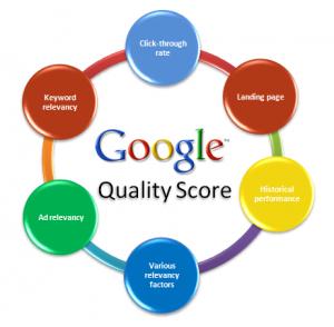 Google отметит качественные магазины
