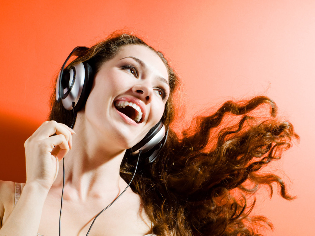 рок без слов слушать онлайн