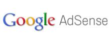 Как заработать с Google Adsense $9 000