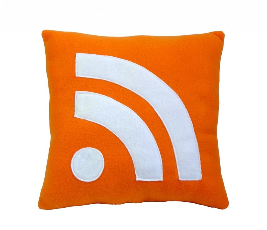 RSS-читалки для твоего сайта