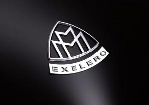 Самый дорогой в мире Maybach продан за $8 миллионов!