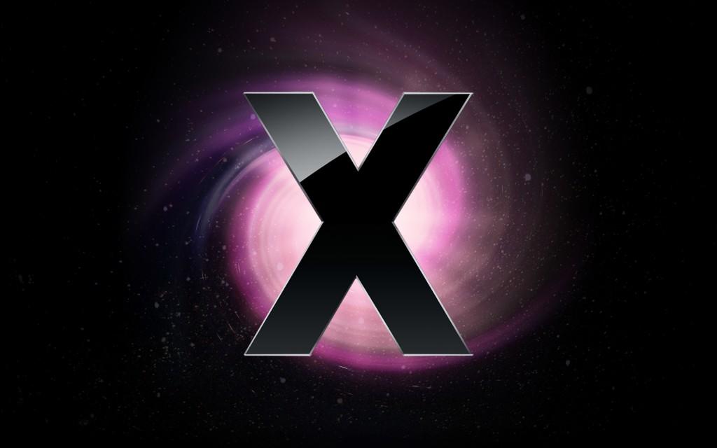 Компания Apple решила идти своей стратегией и отказаться от продажи серверов Apple Xserve.