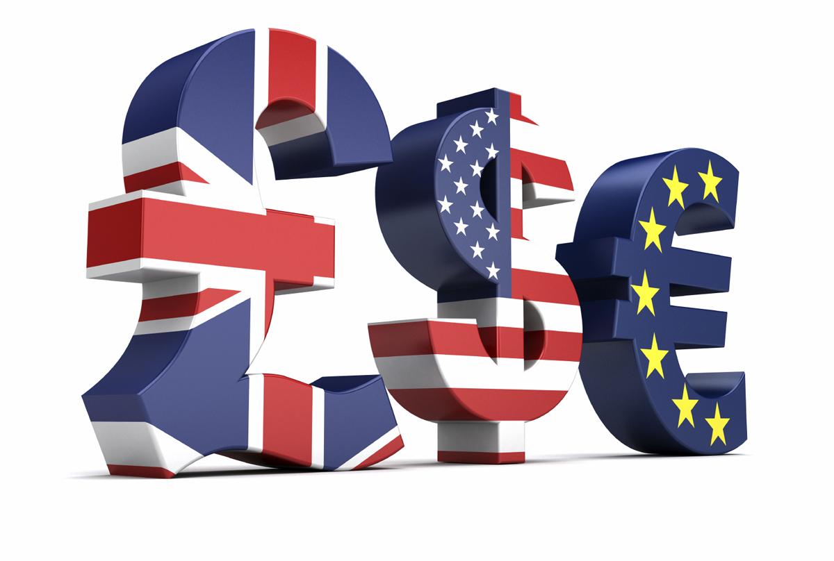 Рабочее время и торговые сессии на рынке форекс