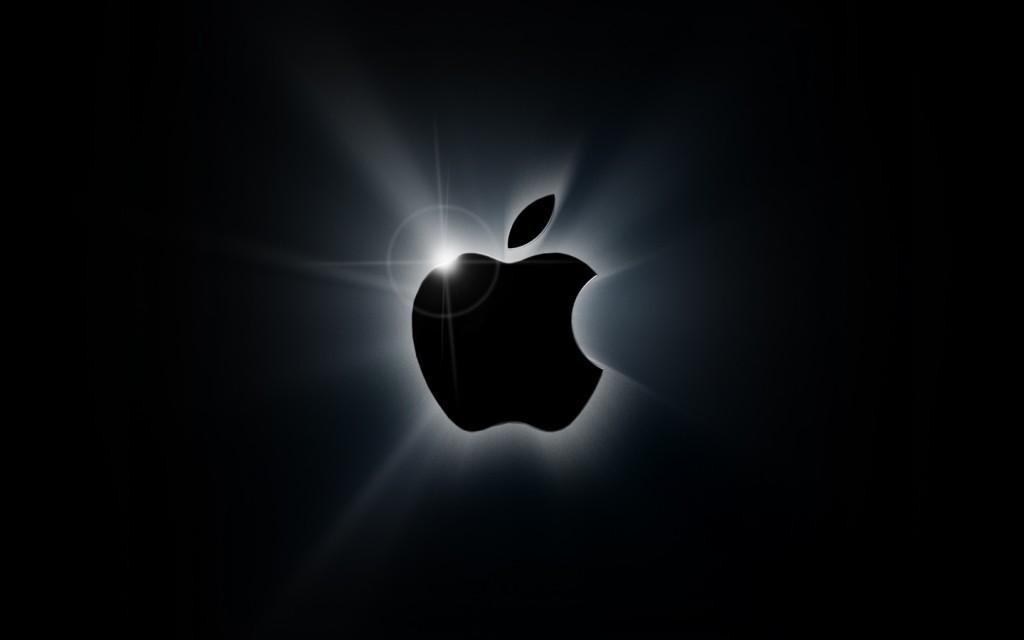 В Сирии запретили пользоваться смартфонами Apple iPhone