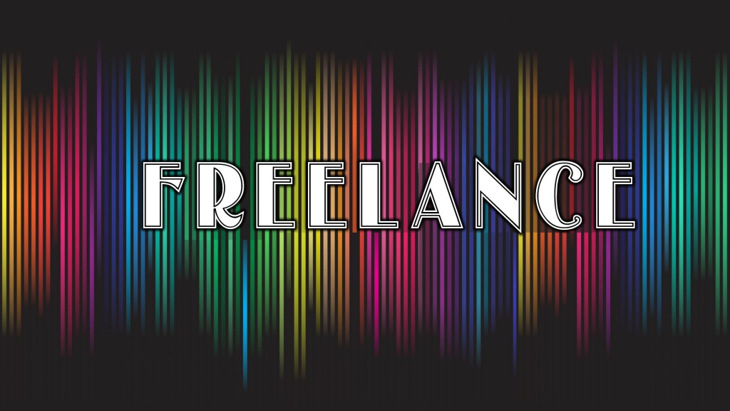FREELANCE by redox sparrowhawk