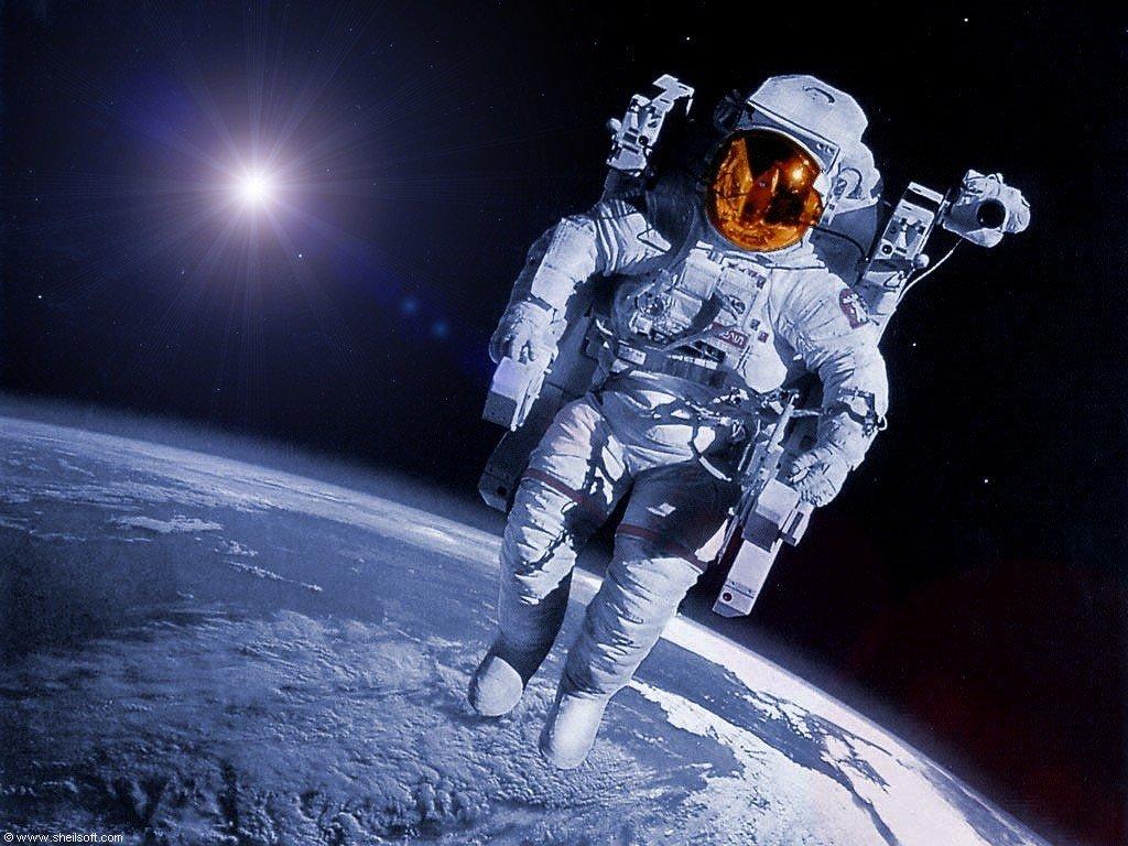 Билеты в космос подешевели