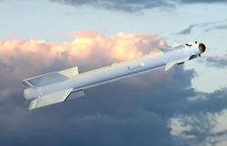 Российский оборонный комплекс пополнит новая ракета против высокоманевренных целей.