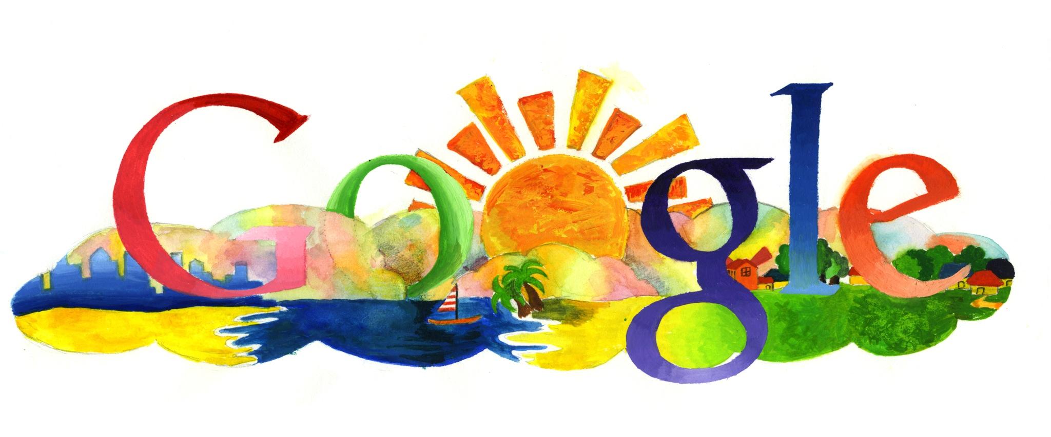 Google расскажет все про калорийность продуктов
