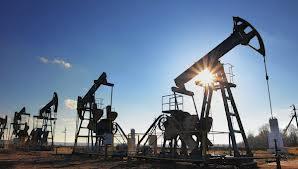Ученые прояснили связь между добычей нефти и землетрясениями