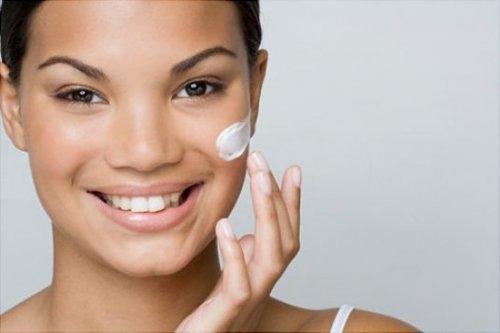 Крем от морщин может уничтожить здоровую кожу