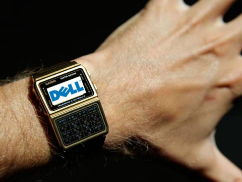 dell-smartwatch-480x360