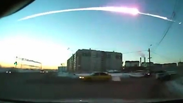 hires_20reduced_20c0151254_chelyabinsk_meteor_fireball_3_1375532420_full